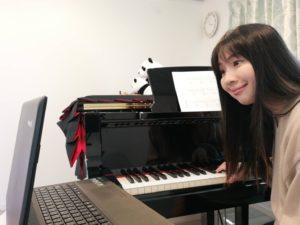 online-piano-lesson