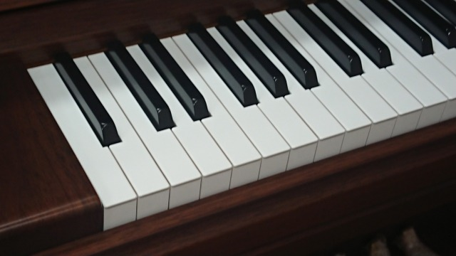 the benefits of online piano lessons